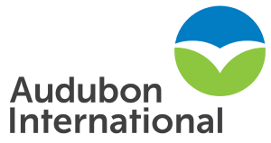 Audubon-International-Logo