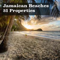 Caribbean Green Hotels