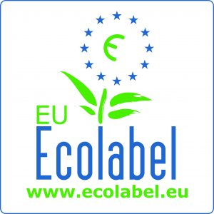 European Union EcoLabel