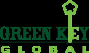 GK_Global