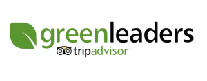 Trip-Advisor-Green-Leaders