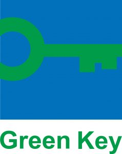 greenkey_logo-uk