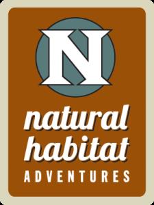 nathab-logo