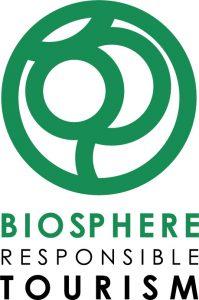biosphereresponsibletourism