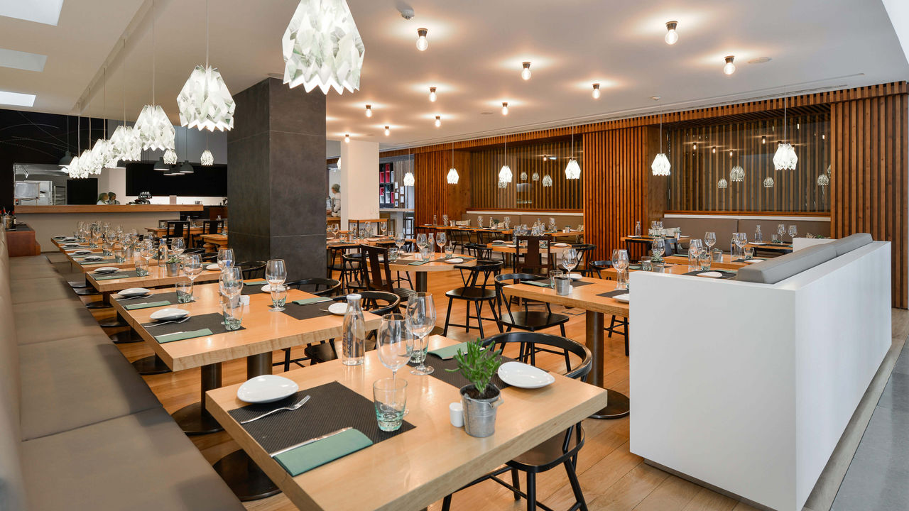 open-brasserie-mediterranica-galleryinspire-hotel-smarta_5860