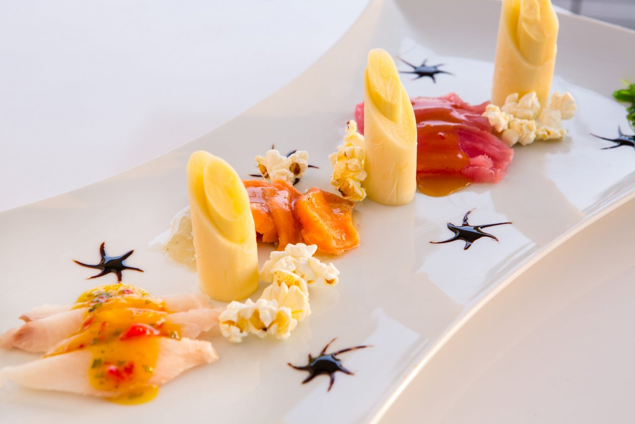 683_25-seafood-2