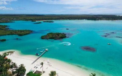Top 5 Eco Beach Hotels