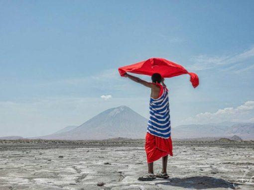 9 days Trekking with the Maasai in Tanzania