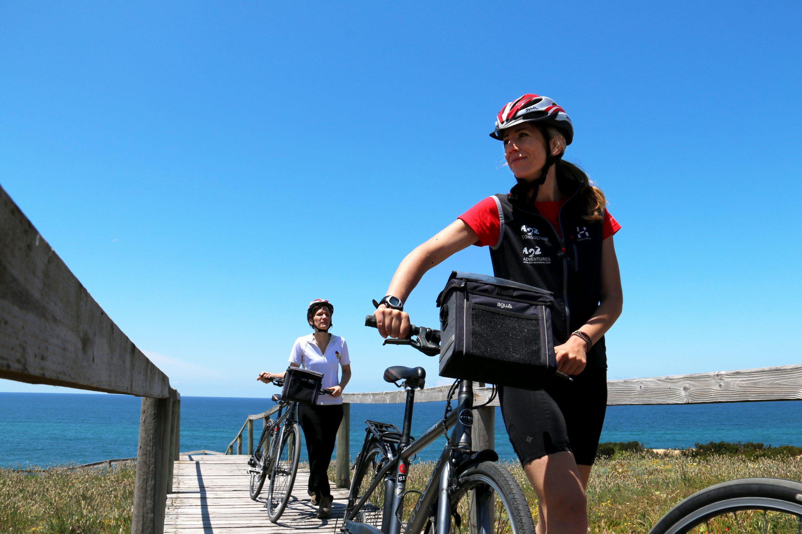 Biking_Costa Atlântica (6)