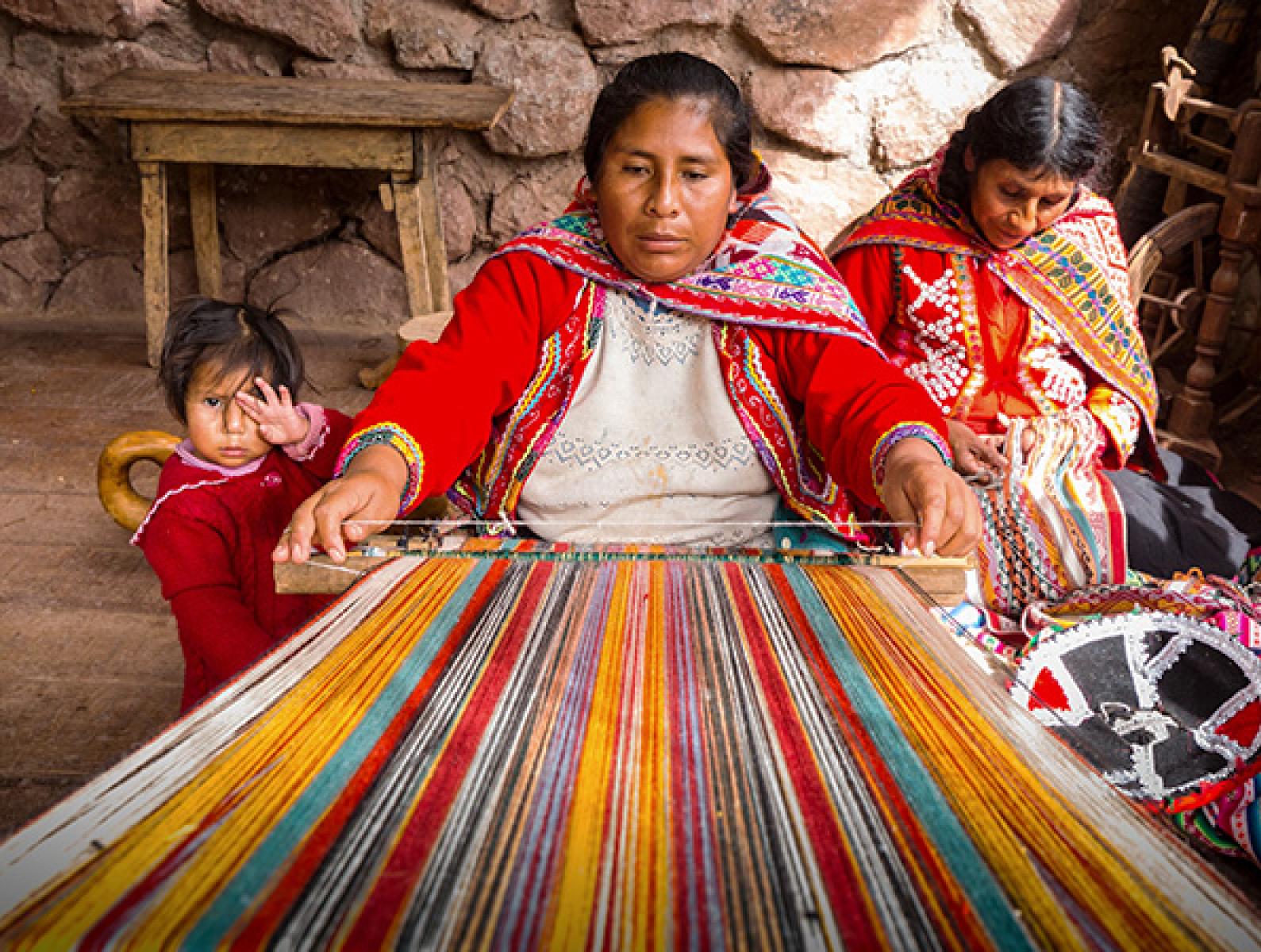 EXPLORANDES_Fixed Departures_Cusco Discovery_Mesa de trabajo 1